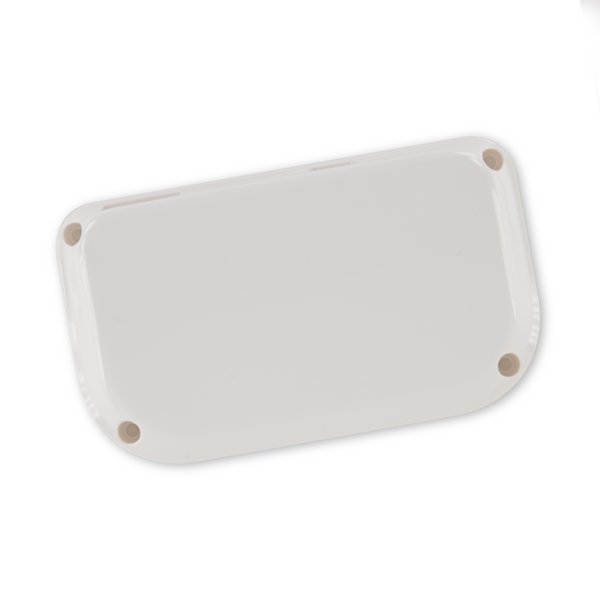 DJI Phantom 4 Pro Remote Controller Interface Board Cover