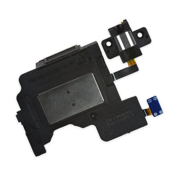 Galaxy Tab S 8.4 (Wi-Fi) Headphone Jack Assembly