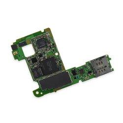 Nexus 4 (GSM) Motherboard
