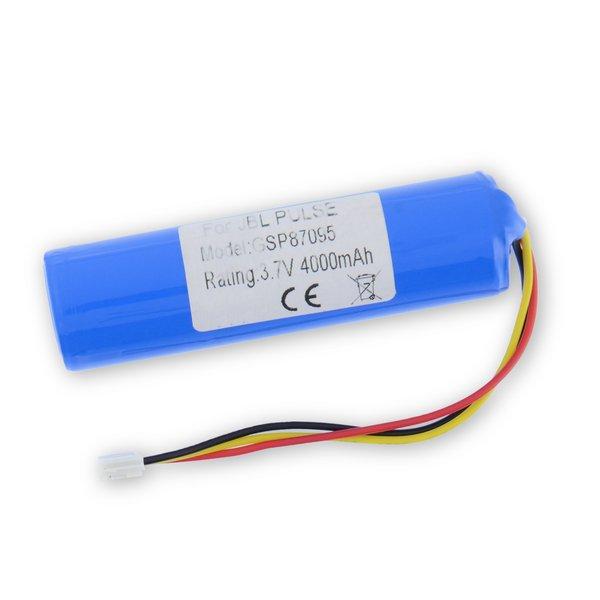 JBL Pulse (1st Gen) Replacement Battery