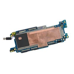 HTC One (M9) Motherboard (AT&T)