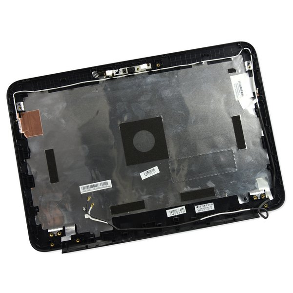 HP Chromebook 11 G3/G4 LCD Back Cover Assembly