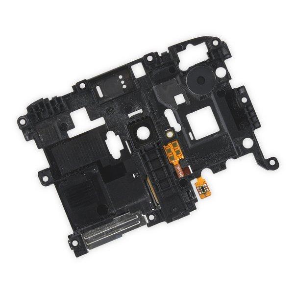LG G Flex 2 Midframe