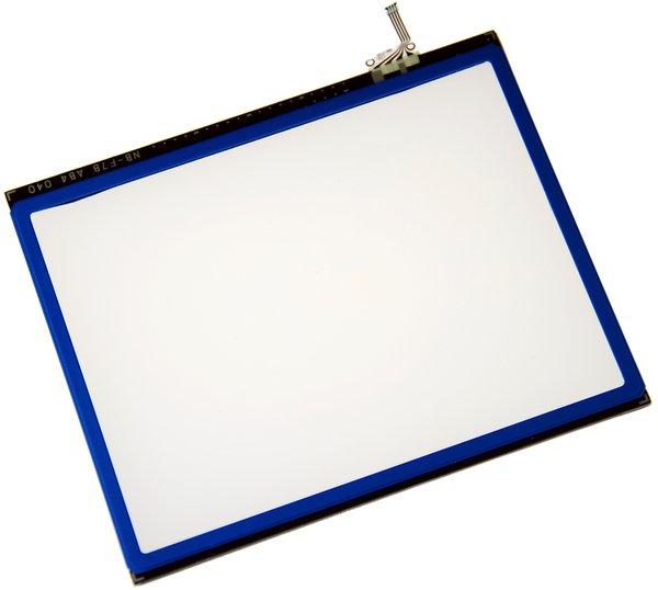 Nintendo DSi XL Touchscreen / Blue