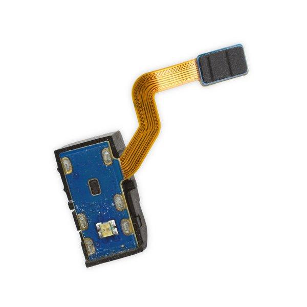 Galaxy S4 Mini Headphone Jack (Sprint)