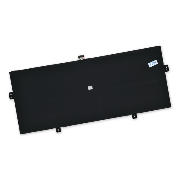 """Lenovo Yoga 910 (13"""") Replacement Battery / Part Only"""
