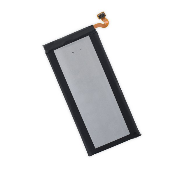 Galaxy A3 (2015) Replacement Battery