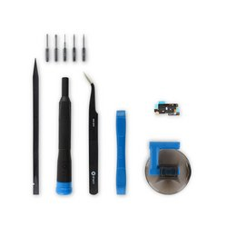 iPhone 5s/SE Bluetooth and Wi-Fi Antenna / New / Fix Kit