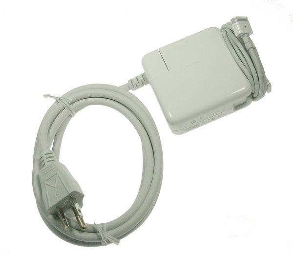 MacBook 60W Apple AC Adapter