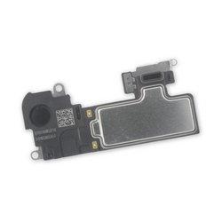 iPhone XS Max Earpiece Speaker