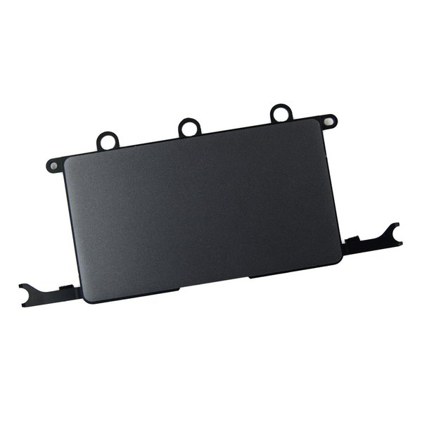 Acer Chromebook C740/C720/C720P Touchpad