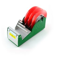 Multi Roll Tape Dispenser
