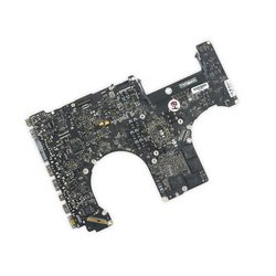 "MacBook Pro 15"" Unibody (Early 2011) 2.3 GHz Logic Board"