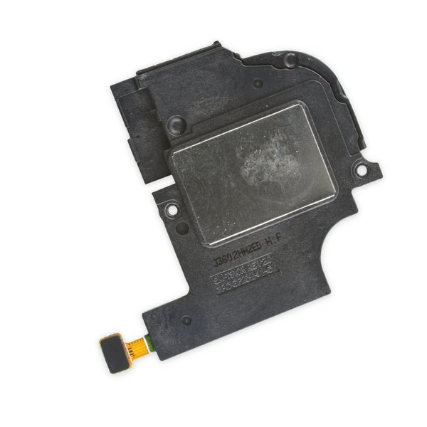 Galaxy Tab 3 8.0 Right Speaker