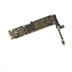 iPhone 6s Plus Bare Logic Board