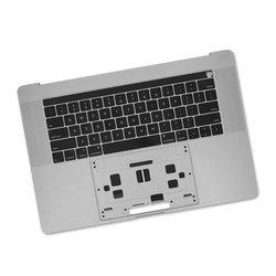 "MacBook Pro 15"" Retina (Mid 2018-2019) Upper Case Assembly"