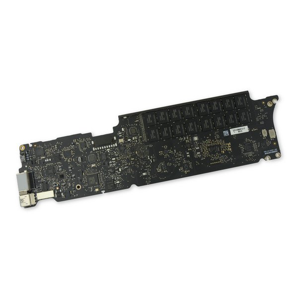 "MacBook Air 11"" (Mid 2011) 1.8 GHz Logic Board"