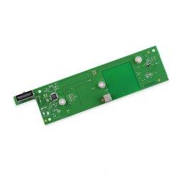 Xbox One RF Module Board