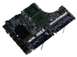 MacBook Core 2 Duo 2.16 GHz (non-Energy Star) Logic Board
