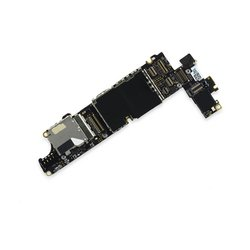 iPhone 4S Logic Board