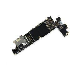 iPhone 4S Logic Board