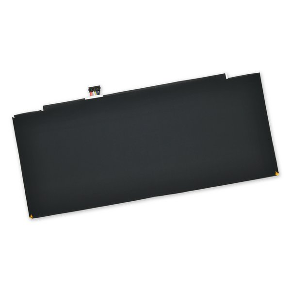 Amazon Kindle Fire HDX 8.9 (3rd and 4th Gen) Replacement Battery