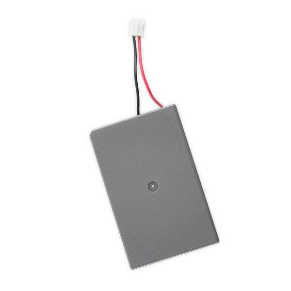DualShock 4 (JDM-030 and Earlier) Controller Battery