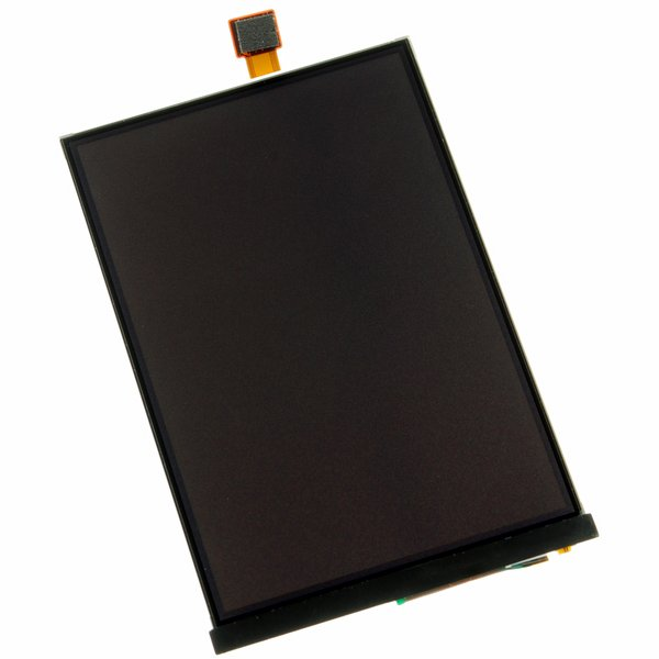 iPod touch (3rd Gen) LCD