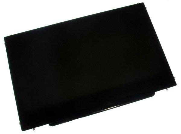 "MacBook Pro 17"" Unibody LCD Panel"