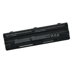 Dell XPS 14, XPS 17 3D, and XPS L701x 3D Replacement Battery
