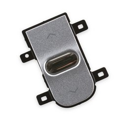 LG G2 Button Assembly (Sprint)