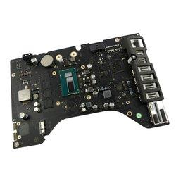 "iMac Intel 21.5"" 1.4 GHz EMC 2805 Logic Board"