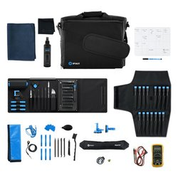 Repair Business Toolkit / 2018 Version