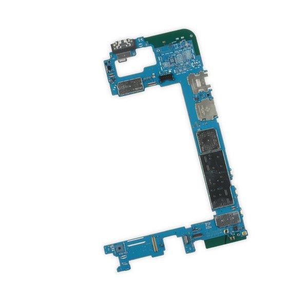 Samsung Galaxy Tab A 8.0 Motherboard