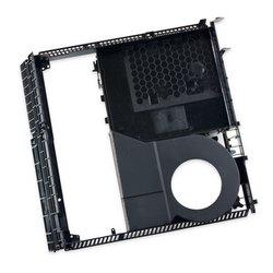 PlayStation 4 Midframe