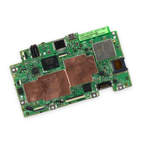 ASUS MeMO Pad 8 (ME181C) Motherboard