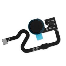 Google Pixel 3a Fingerprint Sensor / Black