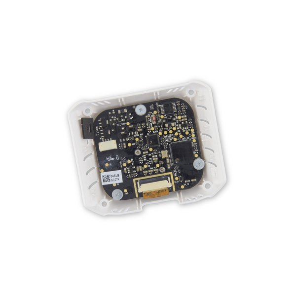 DJI Phantom 3 Pro/Advanced Vision Positioning Module