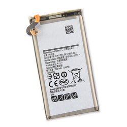 Galaxy S8+ Replacement Battery