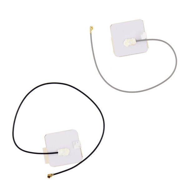 DJI Phantom 3 Antennas 2.4G