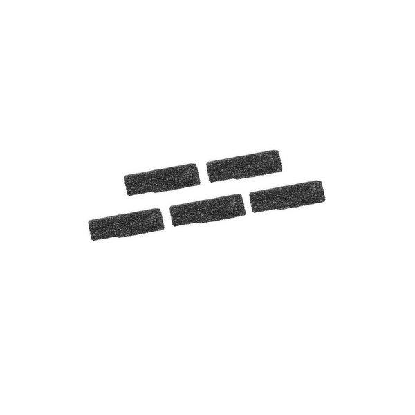 iPhone 6 Digitizer Connector Foam Pads