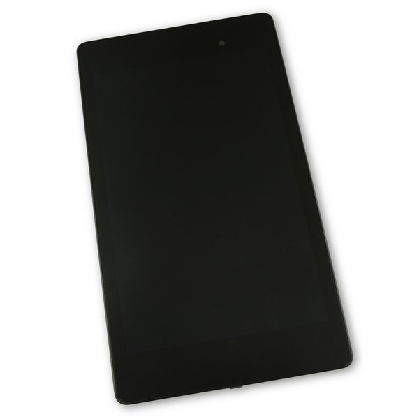 Nexus 7 (2nd Gen Wi-Fi) Screen Assembly