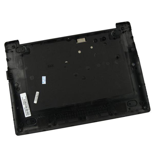 Samsung Chromebook XE503C12 Bottom Cover / A-Stock / Black