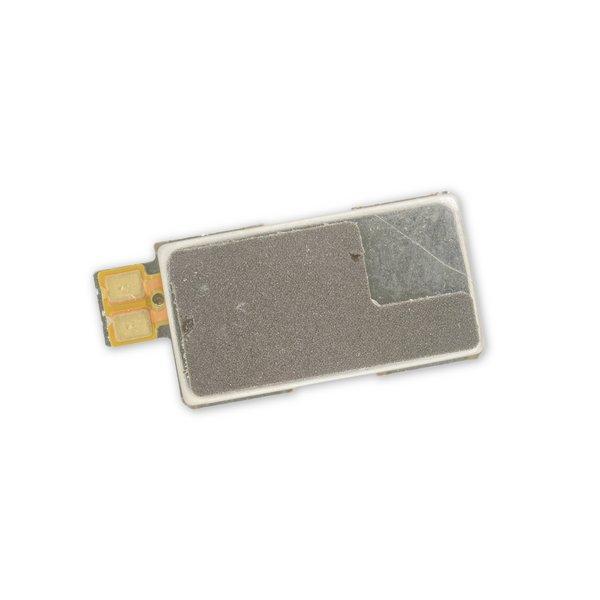 Google Pixel 2 XL Vibration Motor / Used