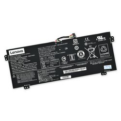 "Lenovo Yoga 720 13"" Replacement Battery"