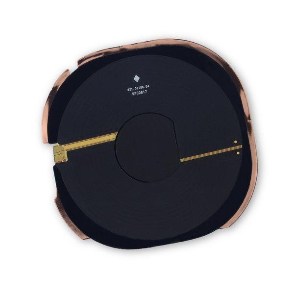 iPhone X Wireless Charging Antenna