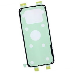 Galaxy S8 Rear Cover Adhesive