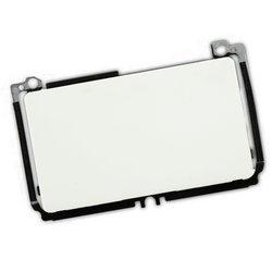 Acer Chromebook CB5-132T-C1LK Trackpad