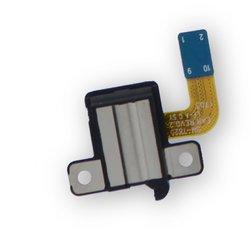 Galaxy Tab S3 9.7 Headphone Jack