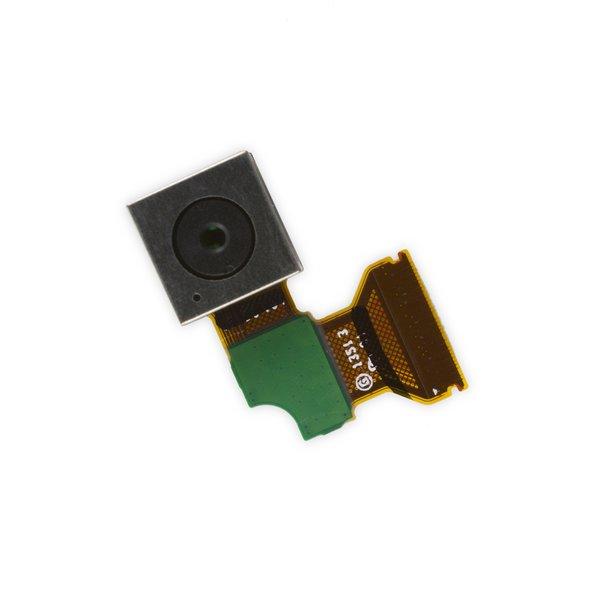 Galaxy S4 Mini Rear Camera (AT&T)